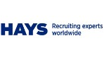 logo for Hays Japan